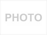 Isover КТ40-TWIN 75 75(13.42кв.м в упаковке)